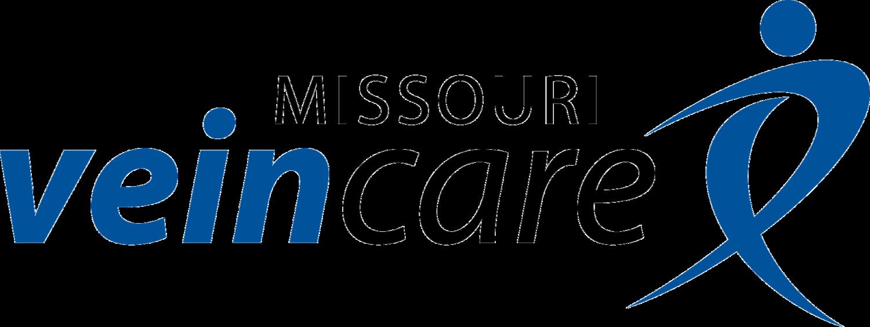 Missouri Vein Care