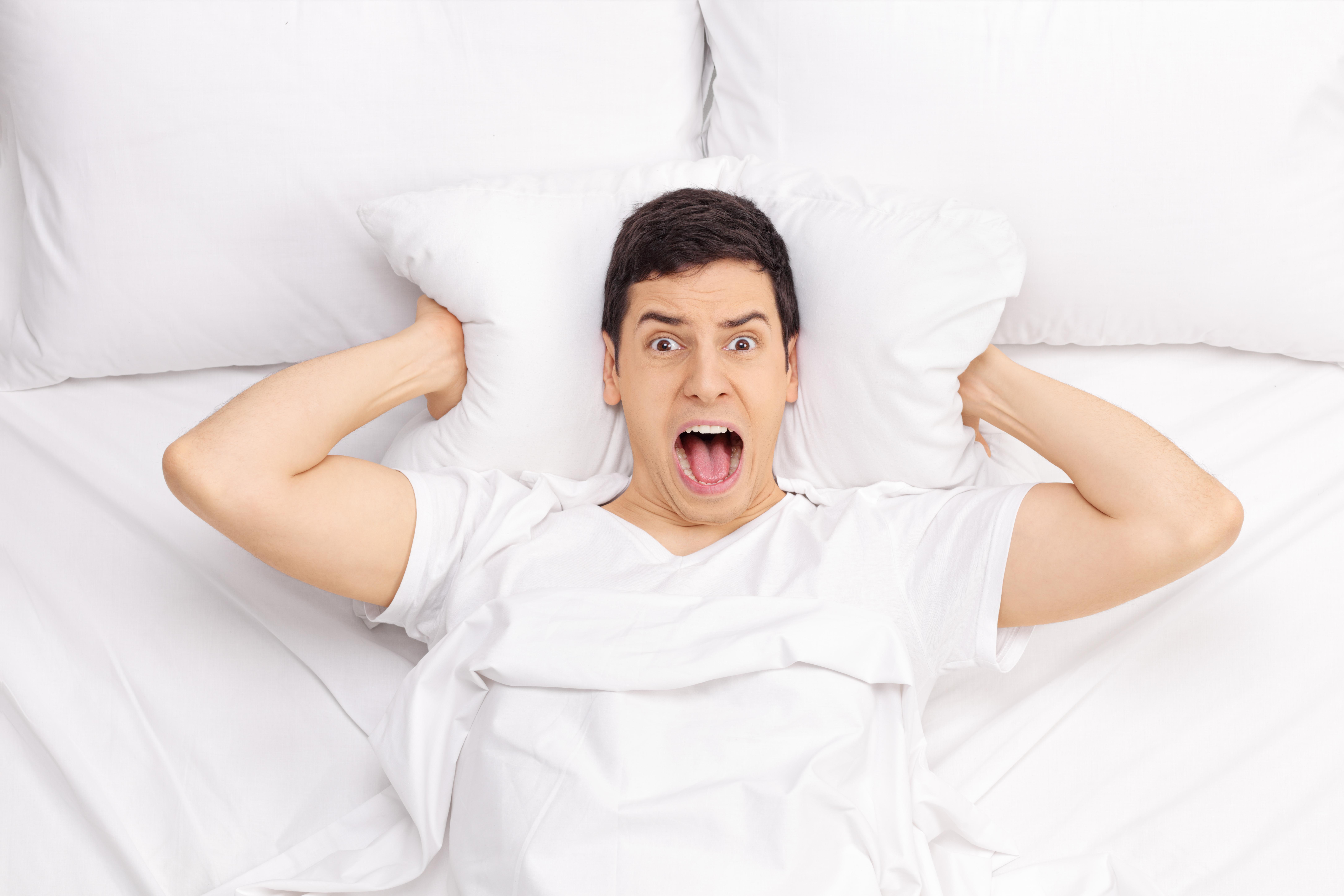 are-leg-cramps-cramping-your-sleep