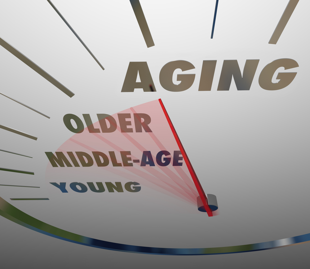 the-pain-of-aging-4-myths